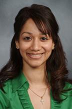 Dr. Vinita Jacob