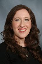 Dr. Meira Abramowitz