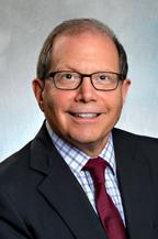 Dr. Robert Burakoff