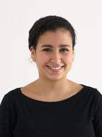 Gabriela Funez-dePagnier