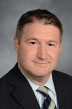 Dr. Dana Lukin